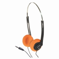 Sound Lab Headphone