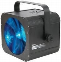 LED Multiplex met 256Led's