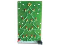 Luxe Kerstboom