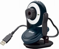 Webcam Trust eCoza