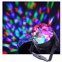 Led Party Light RGB
