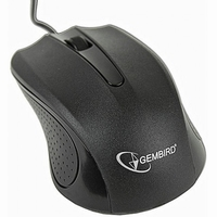 Optical USB Mouse Gembird