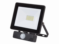 LED Buitenverlichting met sensor 20W