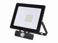 LED Buitenverlichting met sensor 30W