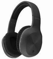 Bleutooth stereo hoofdtelefoon