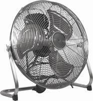 Vloer Ventilator Prof. 14