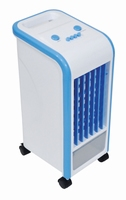 Air cooler  Prem-I-Air