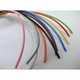 Snoer 0,75mm² 10mtr. color