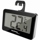 koel/vrieskast thermometer