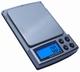 Mini weegschaal max. 500g / 0.01g