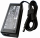 Laptop Adapter HP19,5V 3,33A 65W.