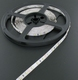 Led strip 12Vdc 5 meter Warm wit 12Vdc