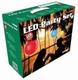 Led Party set met 20 lampen