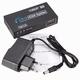 HDMI Splitter 4 port active 1in/4uit