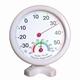 Thermo-Hygrometer analog